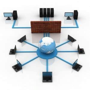 remote desktop  vpn     vpn services