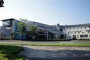 Hochschulportr U00e4t Hochschule F U00fcr Angewandte Wissenschaft