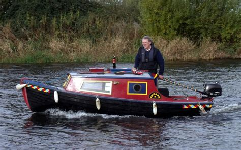 Canal Boating Near Me by Afloat On Narrowboat Boating On The