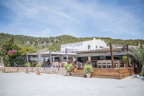 restaurant la cuisine restaurants white ibiza the ibiza guide