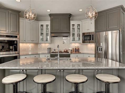 white kitchen countertop ideas moon white granite kitchen countertop design ideas