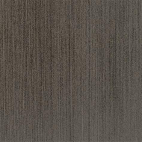 Laminex   Product Range   Laminate   Gloss   Aquapanel