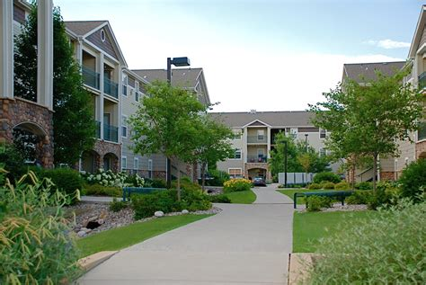 Real Estate Investor Buys Two Apartment Complexes In Foco