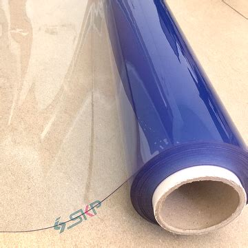 taiwan 1mm thick plastic sheets polyvinyl chloride