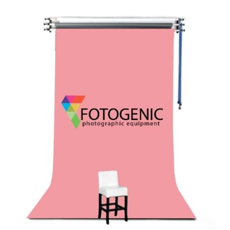 photographic background backdrop stand pack pastel pink