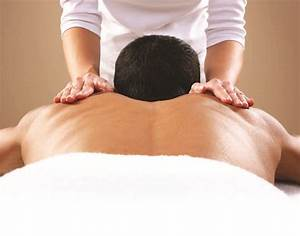 How To Take The Right Approach With Massage Therapy