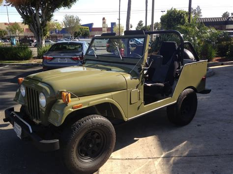 mail jeep lifted 100 mail jeep custom usa united states of america