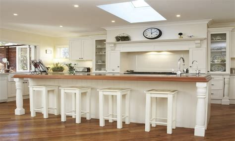 Stunning Ceiling Lights, Simple Country Kitchen Designs
