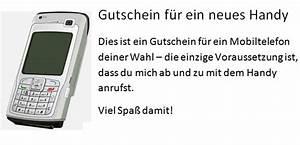 Gutschein Dein Handy : bada bing xxl aufblasbares retro mobiltelefon handy mit antenne ca 90 cm jga ~ Markanthonyermac.com Haus und Dekorationen