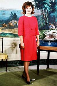 2537 best images about KENNEDY FAMILY on Pinterest | Jfk ...