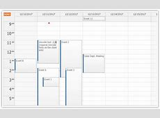 Google Event Calendar Jquery - calendarios HD