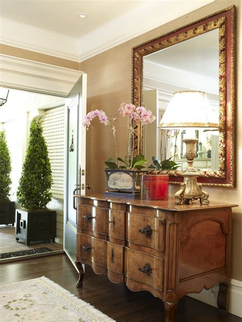 Accessories Design Ideas by 25 Amazing Traditional Entry Design Ideas
