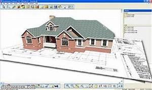 logiciel animation 2d et 3d telecharger des logiciels With exceptional logiciel de plan maison 4 logiciel gratuit de conception de cuisine plan 3d et