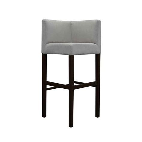 narrow bar stools
