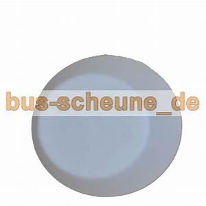 Kühlschrank Für Vw Bus : vw bus t2 t3 abdeckung f r k hlschrank entl ftung ~ Kayakingforconservation.com Haus und Dekorationen