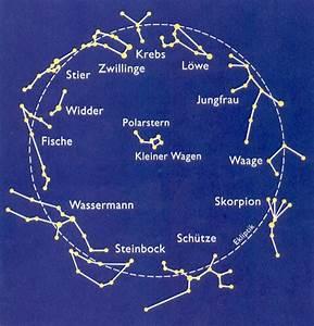 Welches Horoskop Passt Zu Widder : sternzeichen ~ Markanthonyermac.com Haus und Dekorationen