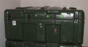 Transportboxen Kunststoff Mit Deckel : rotho 1714601100 partybutler partycontainer john gross aus kunststoff mit deckel und tragegriff ~ Eleganceandgraceweddings.com Haus und Dekorationen