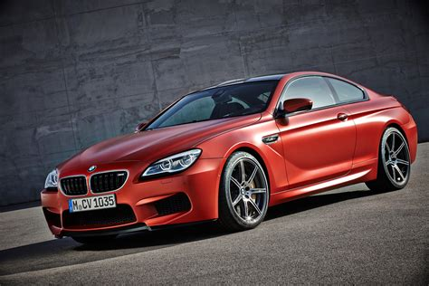 What Would You Buy? Bmw M6, Porsche 911 Or Mercedes-benz