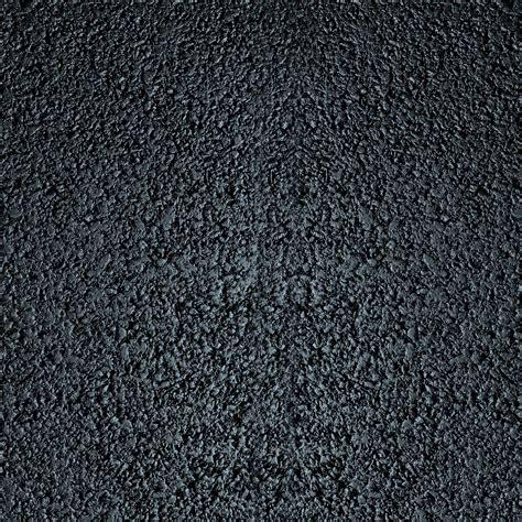 asphalt wallpapers wallpaper cave