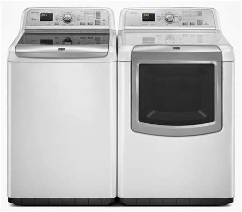 Wiring Diagram Kenmore Stackable Washer Dryer, Wiring, Get