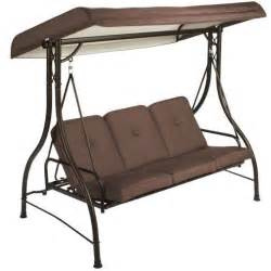 Outdoor Furniture Covers Costco Gallery