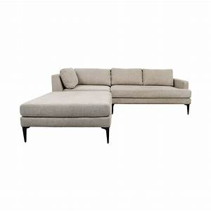 Sofa sectionals near meradley 5piece fabric chaise for Leather sectional sofa near me