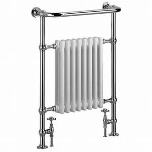 electric bathroom towel rails b q 28 images 750 x With cheap bathroom radiators towel rails