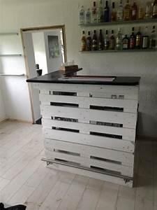 Baumaterial Aus Polen : 15 pins zu bar selber bauen die man gesehen haben muss ~ Michelbontemps.com Haus und Dekorationen