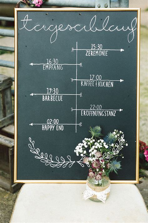 boho hochzeit im herbst black wedding boho hochzeit