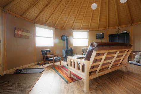 wood yurts  sale pricing info freedom yurt cabins