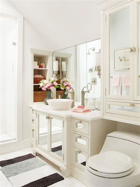 bathroom color ideas 10 small bathroom color ideas