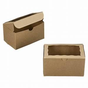 Schachtel Für Fotos : schachtel f r food 1 20 picknick pinterest schachtel braun und fenster ~ Orissabook.com Haus und Dekorationen