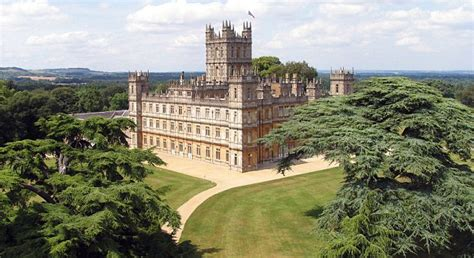 highclere castle pictures can highclere castle be saved historic home is verging on ruin as lord carnarvon reveals 163 12m