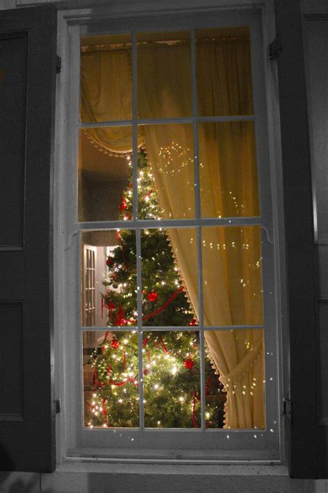 222 best christmas window decorations images on pinterest