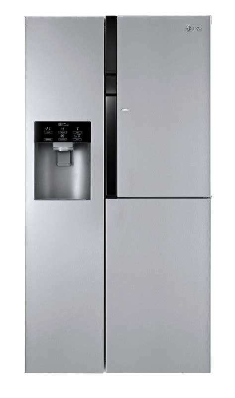 Kühlschrank Mit Eiswürfel Ohne Festwasseranschluss by K 252 Hlschrank Mit Eisw 252 Rfel Ohne Festwasseranschluss Einfach