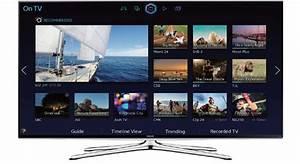 Smart Tv Kaufen Günstig : smart tvs g nstig online kaufen ~ Orissabook.com Haus und Dekorationen