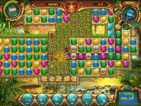 jeux de toilettes gratuit jouer 224 l of en ligne jeux en ligne sur big fish