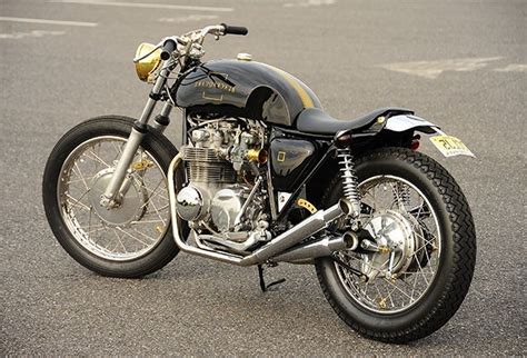 69 best about cb750 nighthawk project on auto motor engine and motorcycles