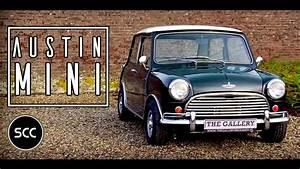 Mini Austin Cooper : austin mini cooper s 1968 modest test drive engine sound scc tv youtube ~ Medecine-chirurgie-esthetiques.com Avis de Voitures