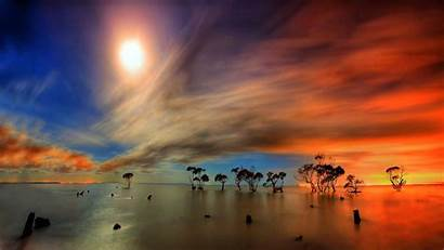 1080p Wallpapers Widescreen Nature