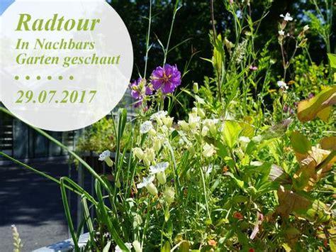 Botanischer Garten Leipzig Parken by Botanischer Garten Leipzig Startseite