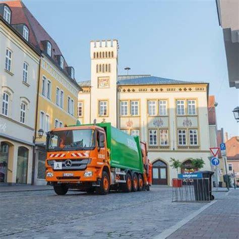 Meda Küchenfachmarkt Gmbh Co Kg by Heinz Entsorgung Gmbh Co Kg Home