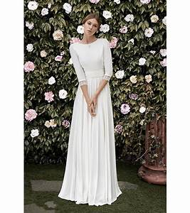 wedding dresses for brides over 50 years old wedding With wedding dresses for over 50 year olds