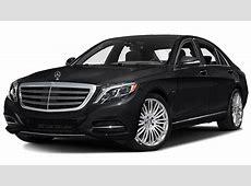 New York Finest Luxury Car Service