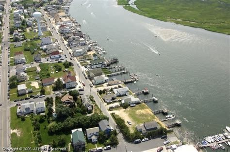 Boat Rentals Near Strathmere Nj by Franks Boat Rentals In Strathmere New Jersey United States