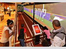 MustSee The Franklin Institute Debuts New, $31Million