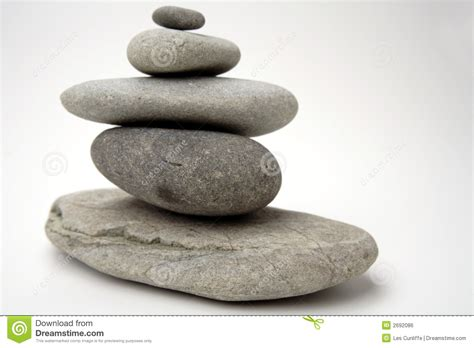 Steine Aufeinander Gestapelt by Rocks Stacked On Top Of Each Other Pixmatch Search