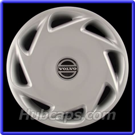 volvo  series hub caps center caps wheel covers