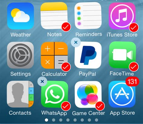 how to move icons on iphone how to easily move app icons and folders at once