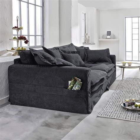 günstig sofa kaufen sofa carcassonne kaufen mirabeau couches in 2019 home decor furniture home